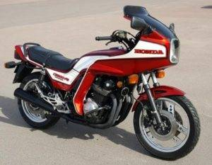 CB900F2D_Rood_Wit