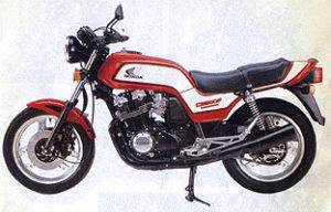 CB900FD_Rood_Wit