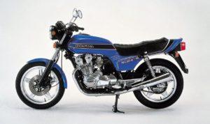 CB900FZ_Blauw