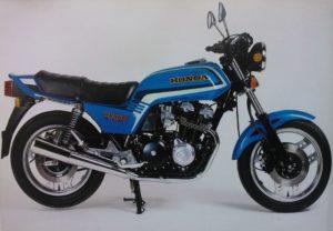 CB900FC_Blauw